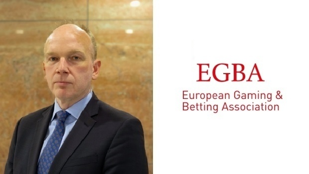 EGBA renews commitment to safer online gambling