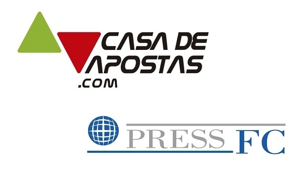 Casa de Apostas signs deal with Press FC to expand its business communication