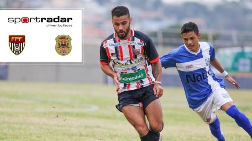 Brazilian match-fixing case highlights Sportradar's strength of collaboration in the region - Games Magazine Brasil