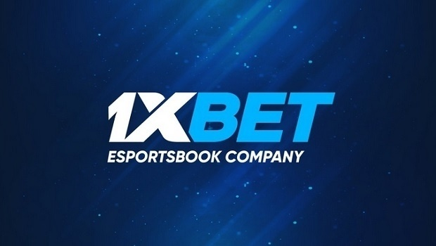 1xBet: Sticking to the plan
