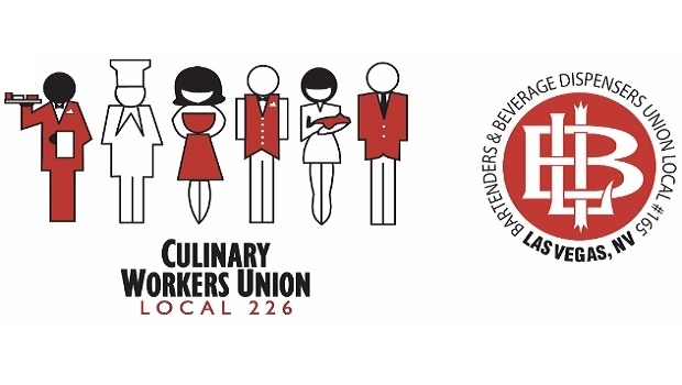 Culinary Union to sue Las Vegas casinos over COVID-19 safety