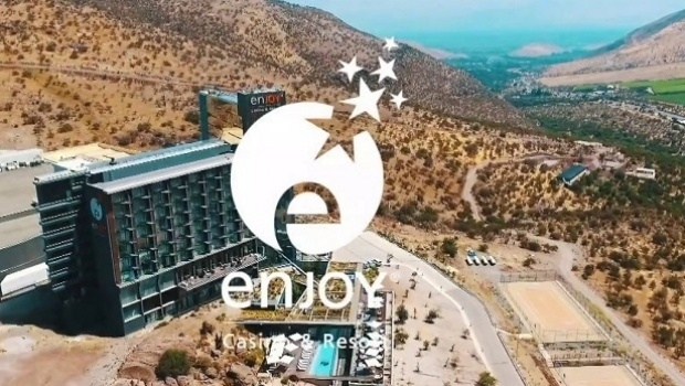 Enjoy seeks US$69 million for debt refinancing