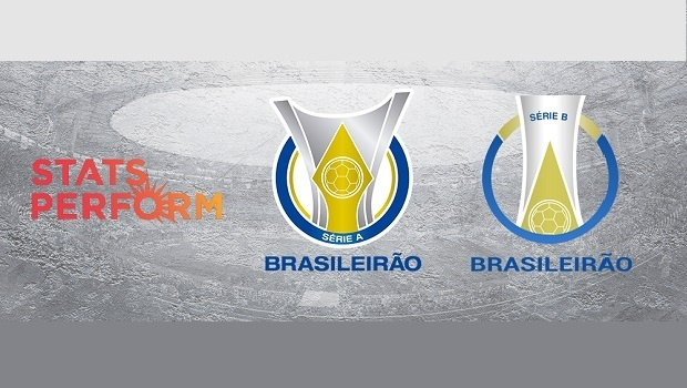Stats Perform named exclusive streaming and data provider of the Brasileirão for sportsbooks