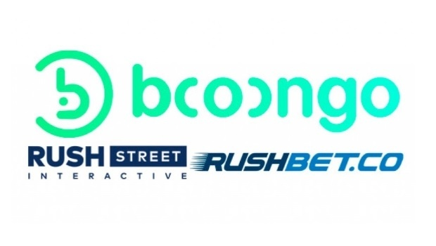 Booongo and Rush Street Interactive team up in Colombian market