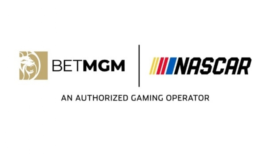 Betting partnership for 21st cs go betting sites with markets at shrewsbury