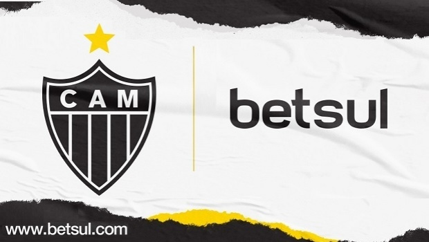 With help of the fans, Atlético Mineiro -Betsul partnership becomes a successful case