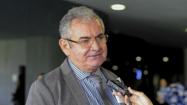 Brazilian Senator prepares report to legalize jogo do bicho and casinos in the country