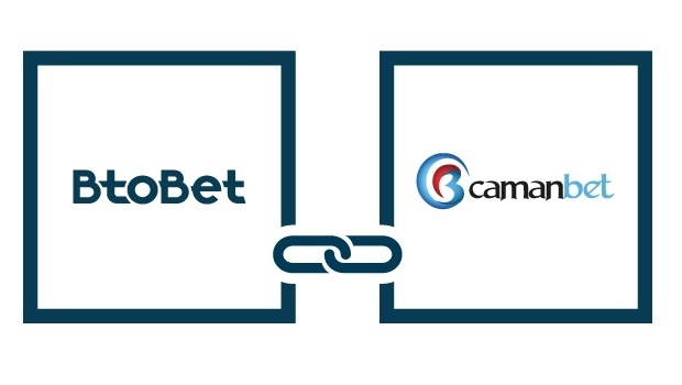 Venezuela-based Camanbet shifts from retail to omnichannel approach with BtoBet