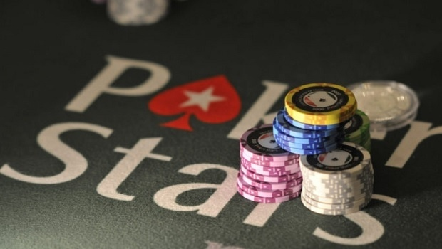 PokerStars está saindo da China, Macau e Taiwan