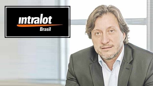 Intralot aims to open 80 sales points per month, generate 2,500 new jobs in MG for 2021