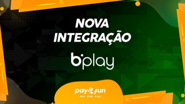 Now bettors can have fun on Bplay through Pay4Fun