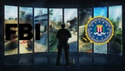 FBI está investigando jogadores de Counter-Strike: Global Offensive