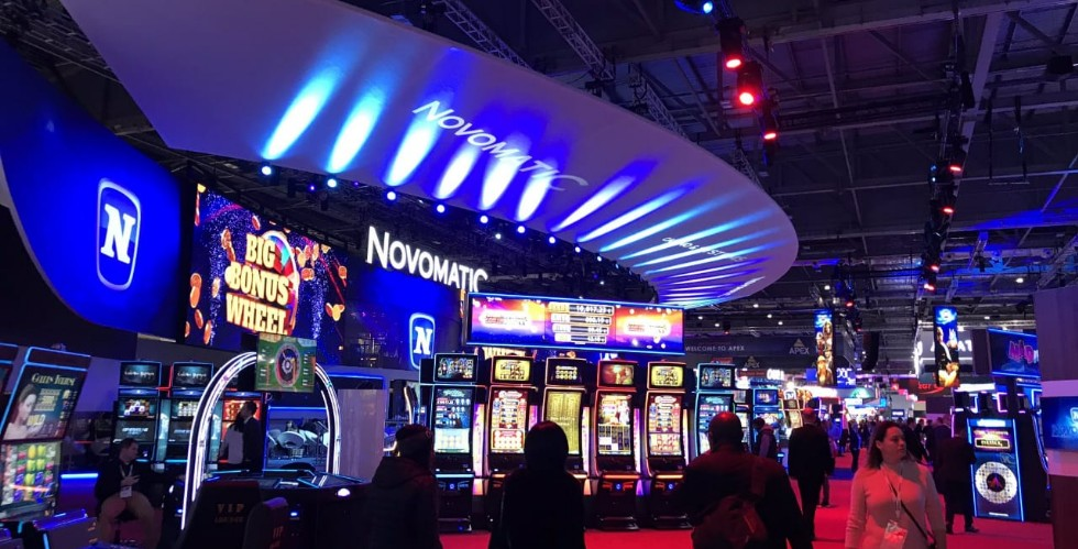 online casino australia real money free bonus