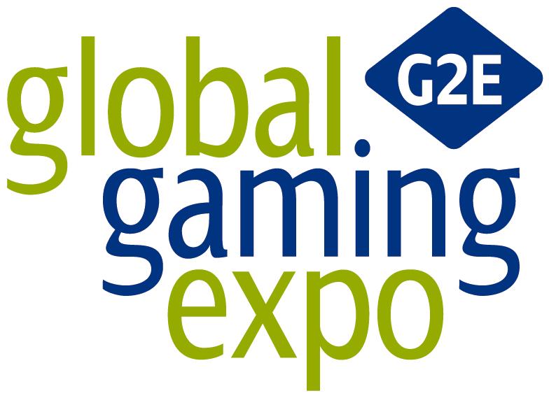 G2E 2017