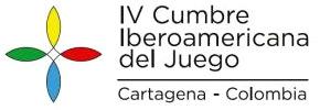 IV Cumbre Iberoamericana del Juego
