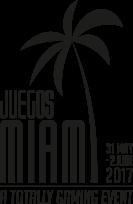Juegos Miami 2017